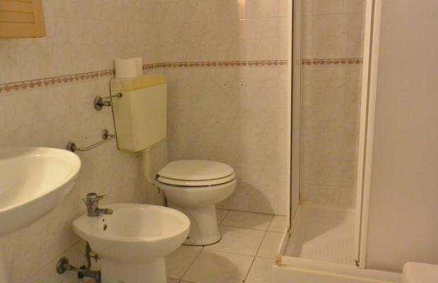 фотографии отеля Hotel Central Station изображение №11