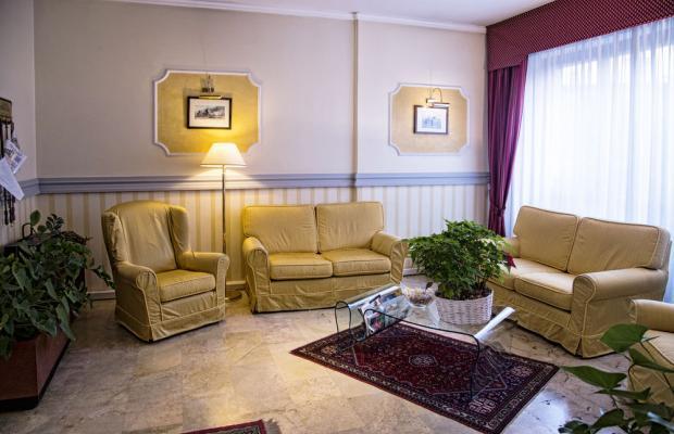 фотографии Hotel Agape изображение №32