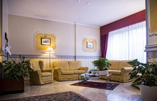 фото отеля Hotel Agape изображение №21
