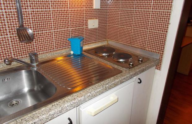 фотографии Residence Pola изображение №24