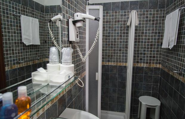 фото Hotel Accursio изображение №38