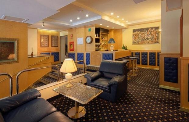 фотографии Hotel Mentana изображение №44