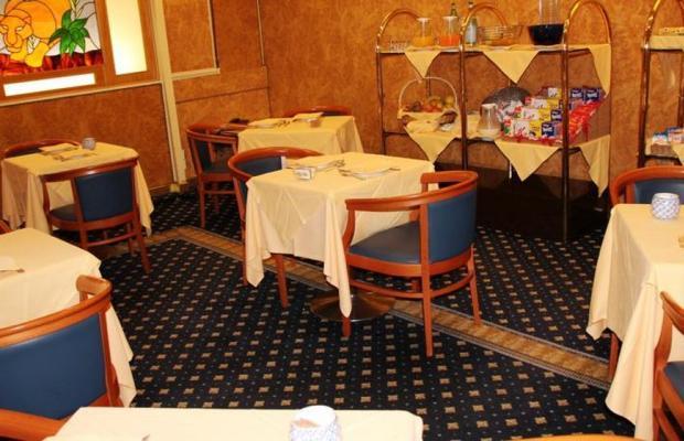 фотографии Hotel Mentana изображение №32