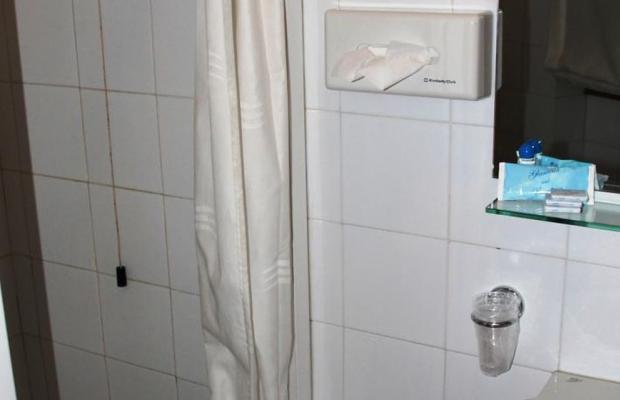 фото Hotel Mentana изображение №26
