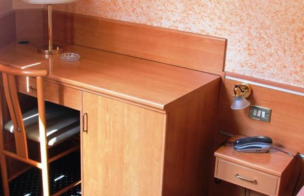 фотографии Hotel Mentana изображение №24