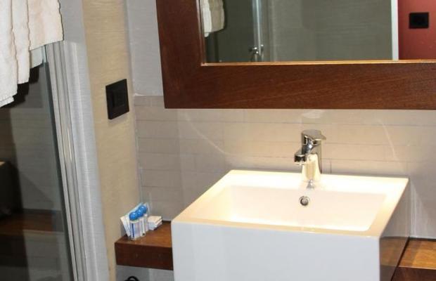 фото отеля Hotel Mentana изображение №13