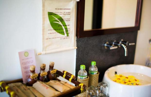 фотографии Hue Riverside Boutique Resort & Spa изображение №28
