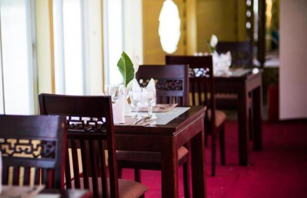 фотографии отеля Hue Riverside Boutique Resort & Spa изображение №27