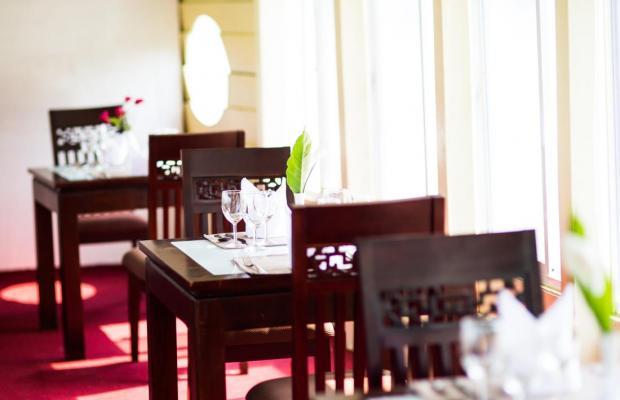 фото Hue Riverside Boutique Resort & Spa изображение №26