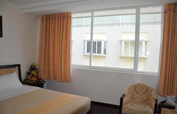 фото Dong Kinh Hotel изображение №18