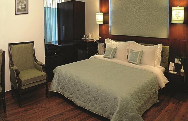 фотографии отеля Amara Hotel изображение №39