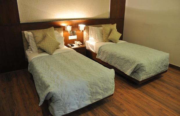 фотографии Amara Hotel изображение №24
