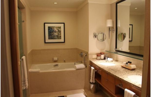 фото отеля Katriya Hotel & Towers изображение №57