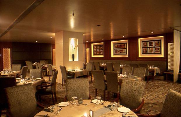 фотографии отеля Katriya Hotel & Towers изображение №11