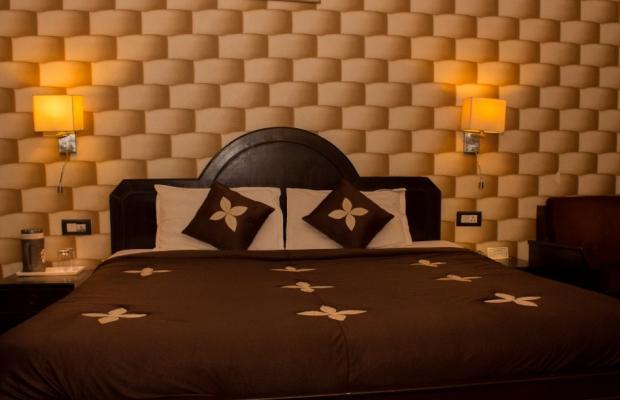 фото отеля Maharani Prime (ех. Maharani Plaza) изображение №21
