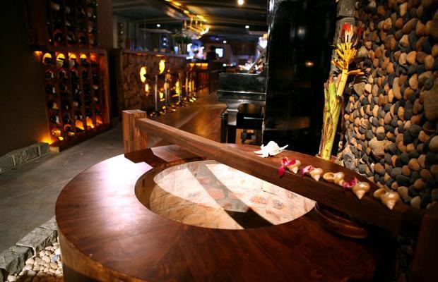 фотографии Boss Legend Hotel изображение №32