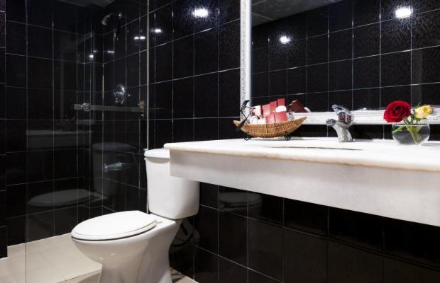 фото отеля Saga Hotel (ex. Hong Vina HBT) изображение №25