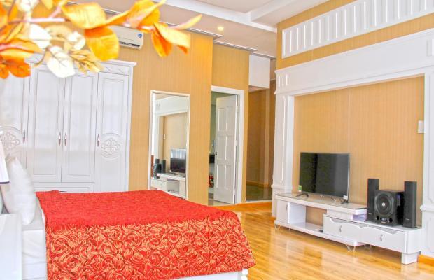 фото отеля Saga Hotel (ex. Hong Vina HBT) изображение №17