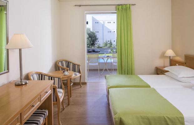 фотографии Civitel Attik Hotel изображение №20