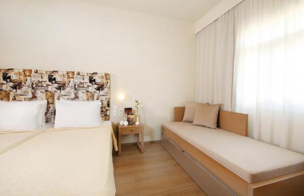 фото Civitel Attik Hotel изображение №6