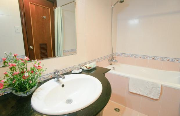 фото Ha Hien Hotel изображение №30