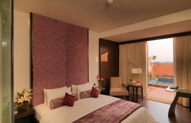 фото Royal Orchid Central Jaipur изображение №18