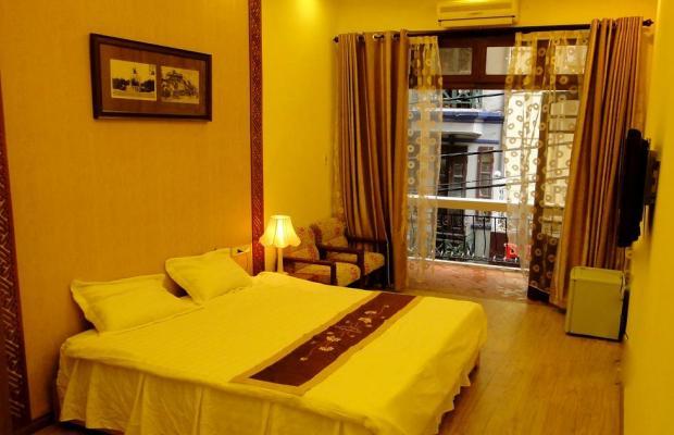 фотографии Real Hanoi Hotel изображение №8