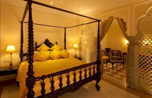 фото Shahpura House изображение №26