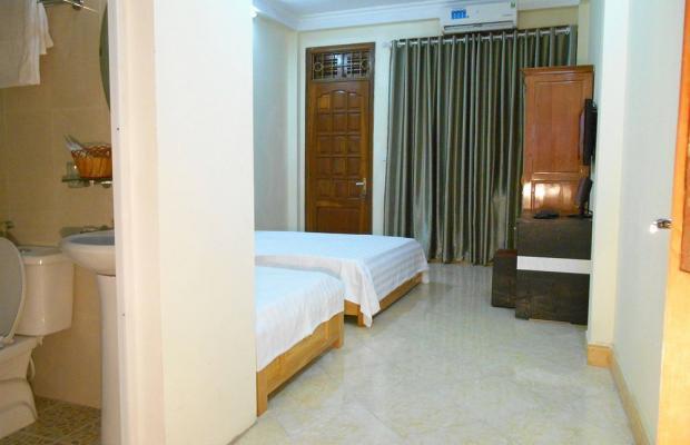 фотографии Hanoi Discovery Hotel изображение №16
