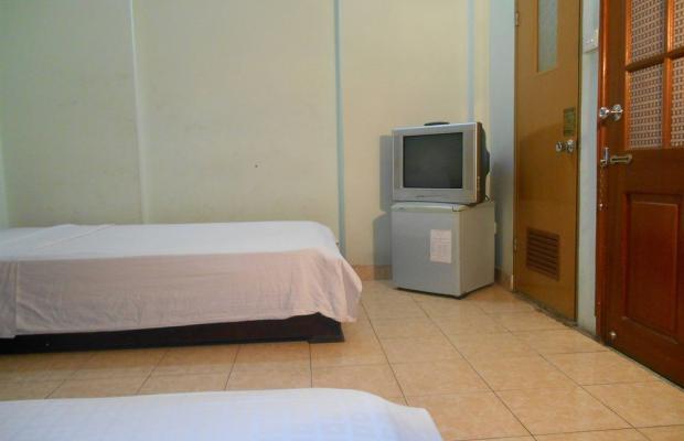 фотографии Hanoi Discovery Hotel изображение №8