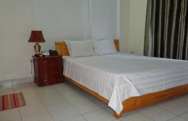 фото Hanoi Discovery Hotel изображение №2