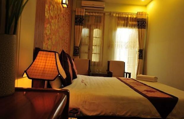 фото отеля Camel City Hotel изображение №9