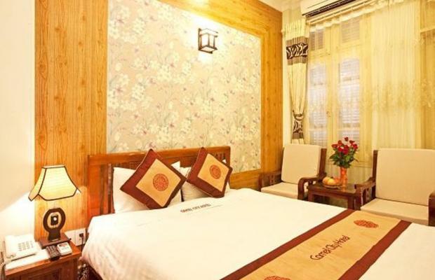 фото Camel City Hotel изображение №2
