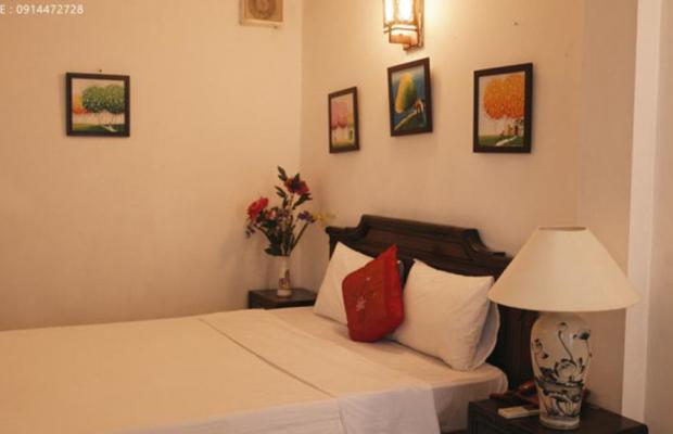 фото Hanoi Lucky Hotel изображение №6