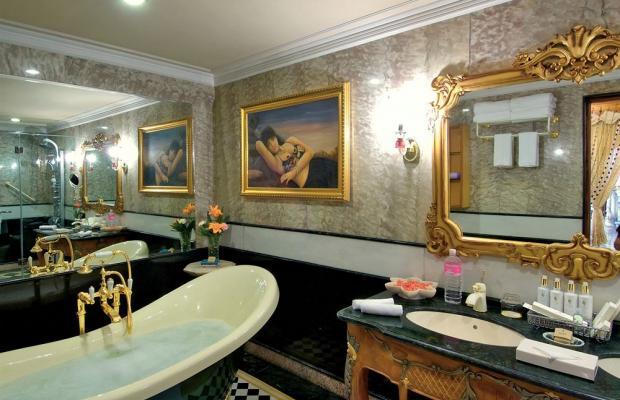 фото Shiv Vilas Resort изображение №18