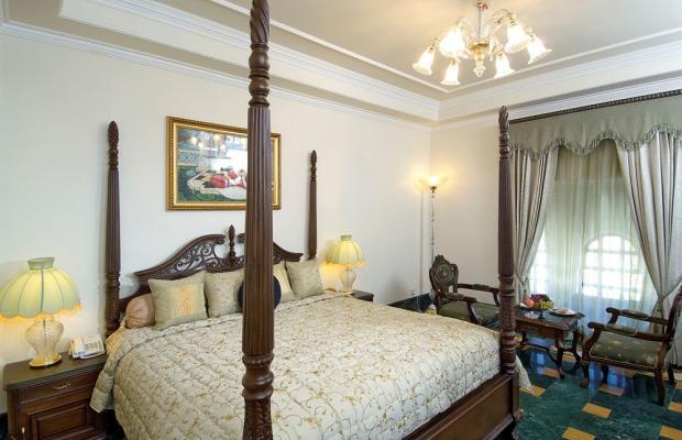 фото Shiv Vilas Resort изображение №14