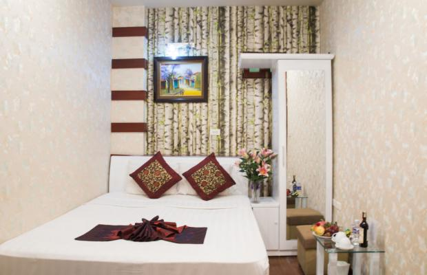 фотографии Church Vision Hotel (ех. Hanoi Ciao Hotel) изображение №8