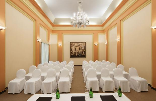 фотографии отеля The Gateway Hotel Ramgarh Lodge изображение №3