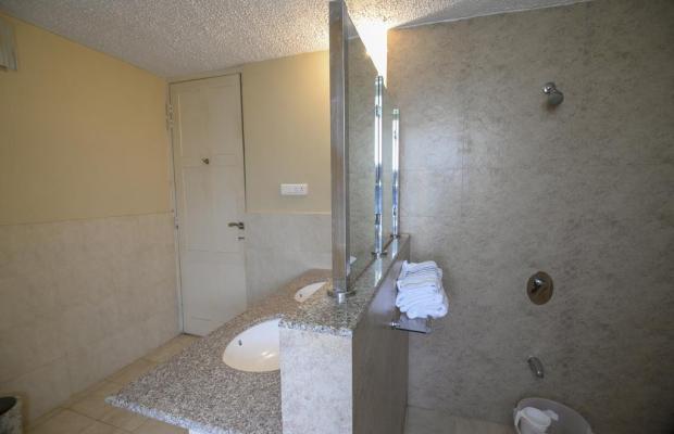 фотографии TripThrill Serenity Residency Apartments изображение №20