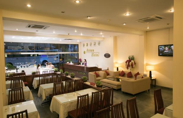 фото отеля Asian Hotel изображение №17