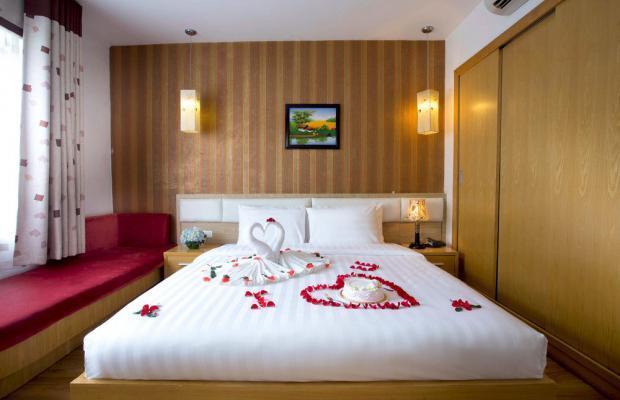 фото Tu Linh Palace Hotel 1 изображение №2