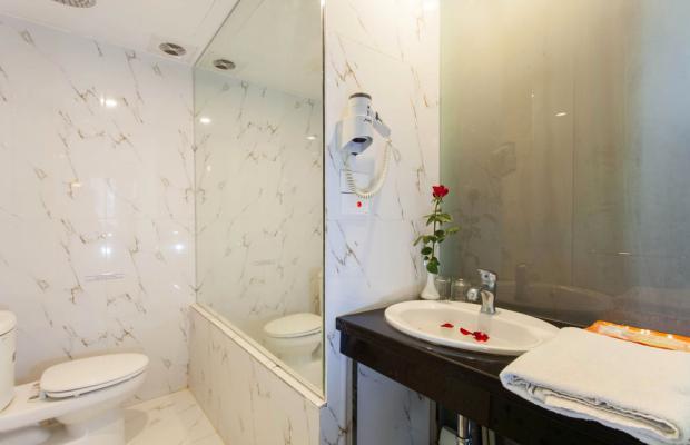 фотографии Asia Palace Hotel (ех. Asian Legend Hotel) изображение №12