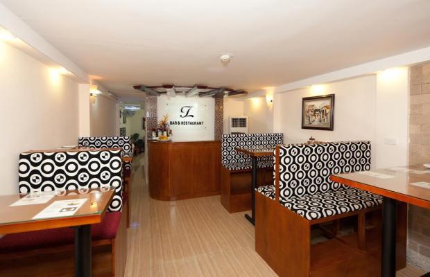 фото отеля Tu Linh Palace Hotel 2 изображение №17
