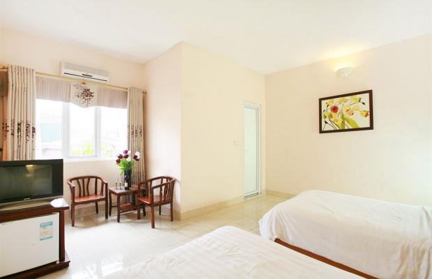 фотографии Especen Hotel изображение №12