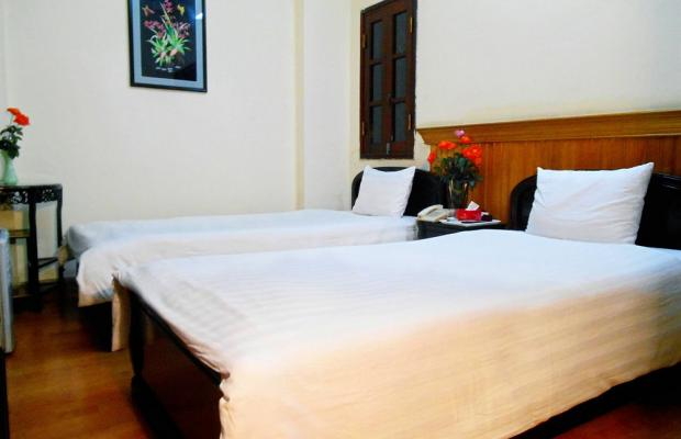 фото отеля Discovery II Hotel (ех. Hanoi Star Hotel) изображение №13