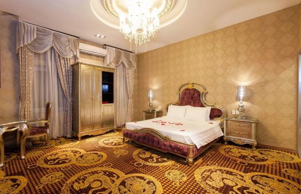 фото Helios Legend Hotel (ех. Mai Hotel Hanoi) изображение №22