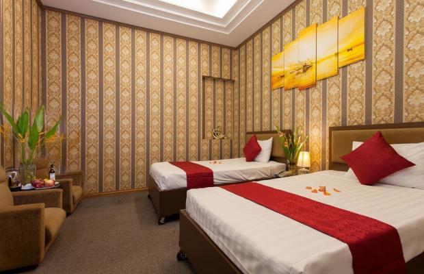 фото отеля Helios Legend Hotel (ех. Mai Hotel Hanoi) изображение №9