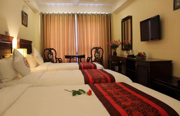 фото отеля Classic Street Hotel изображение №25