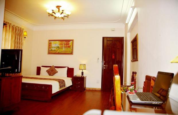 фотографии Hanoi Serendipity Hotel изображение №16
