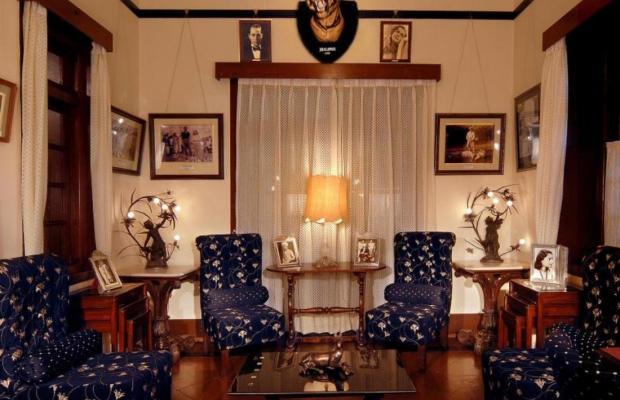 фотографии Woodville Palace изображение №32